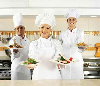 Hotel Catering Recruitment services